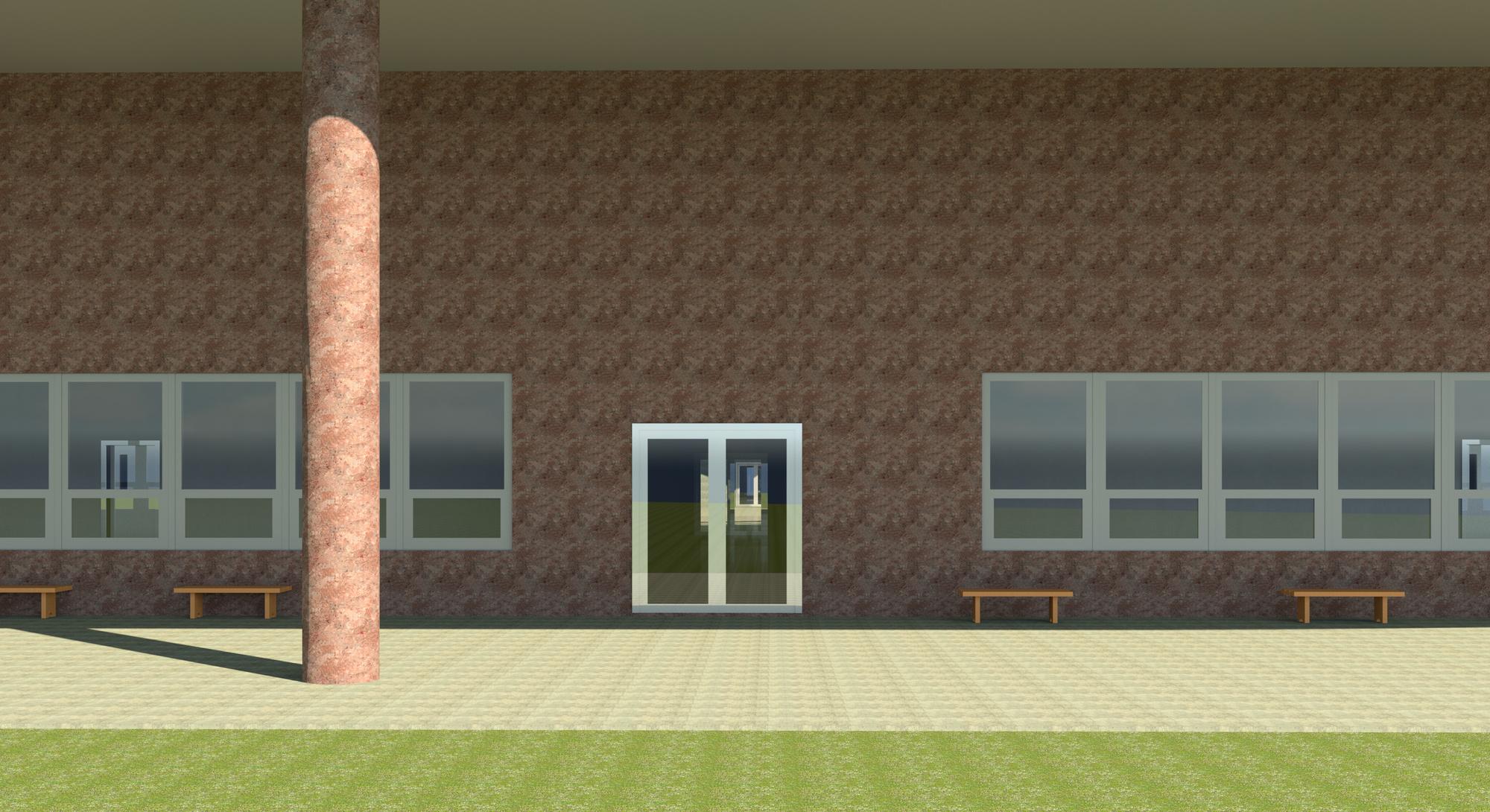 Raas-rendering20150102-30813-13ey4z9