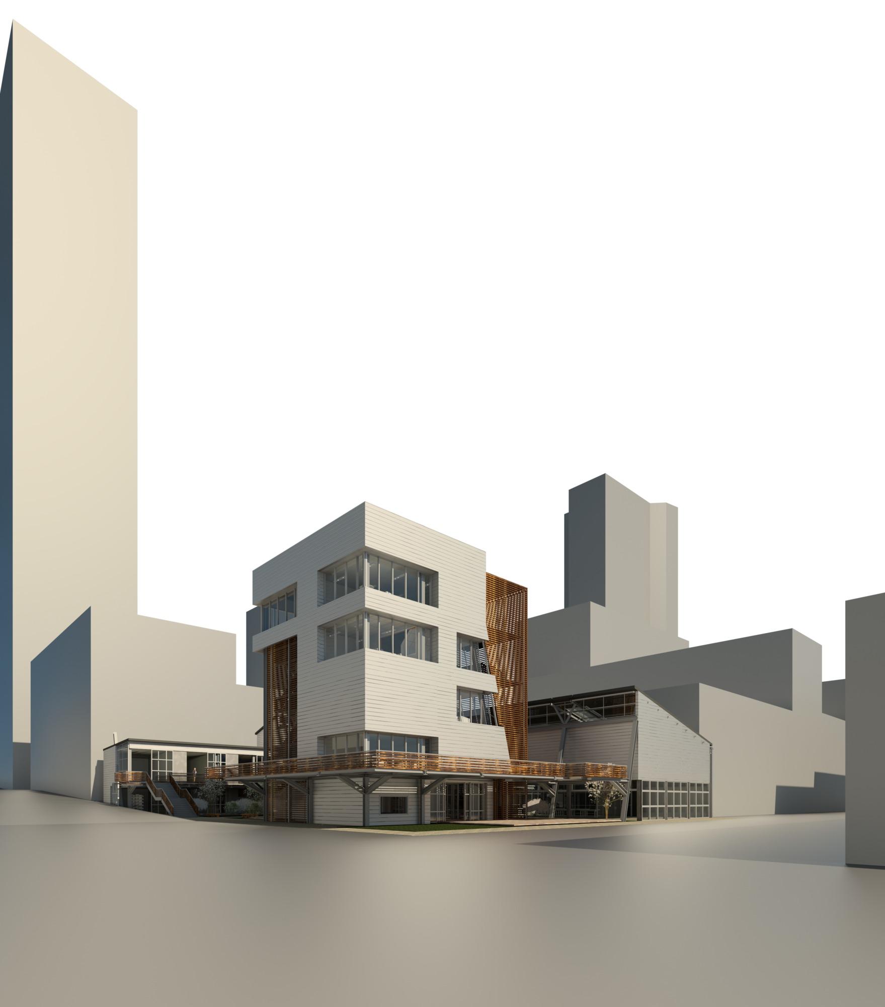 Raas-rendering20150102-11359-1covdf5