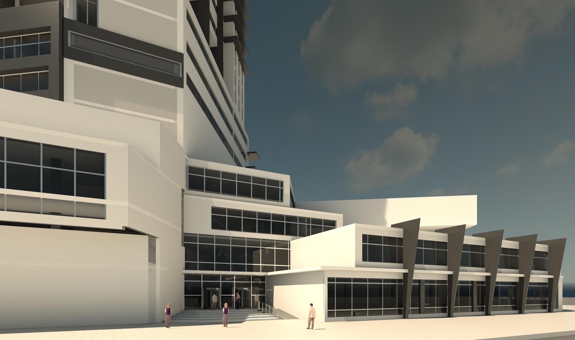 Raas-rendering20150104-24090-1ds871o