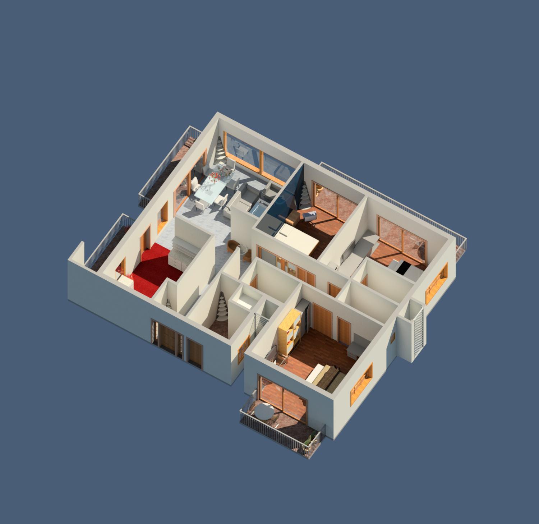 Raas-rendering20150104-16470-188lv9k
