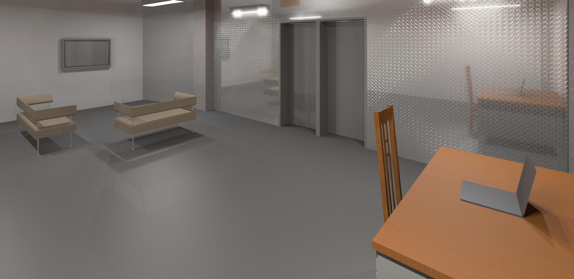 Raas-rendering20150105-8651-13xj06b