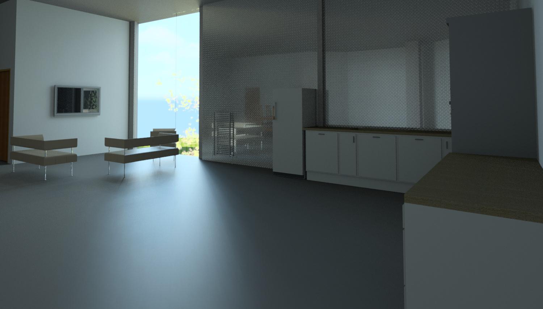 Raas-rendering20150105-8651-1g1j6xs