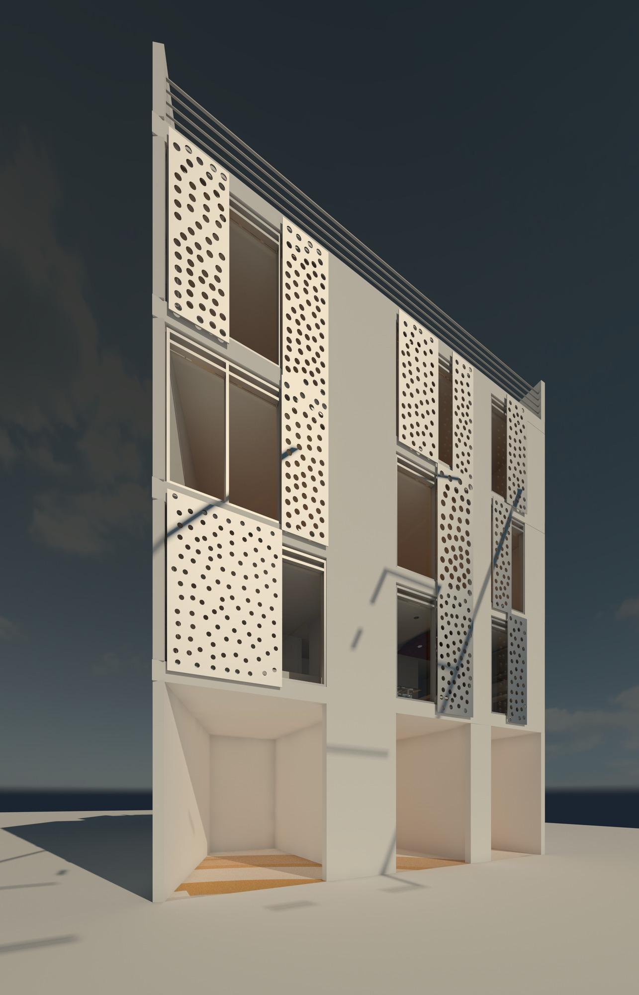 Raas-rendering20150105-17783-1eru1w7