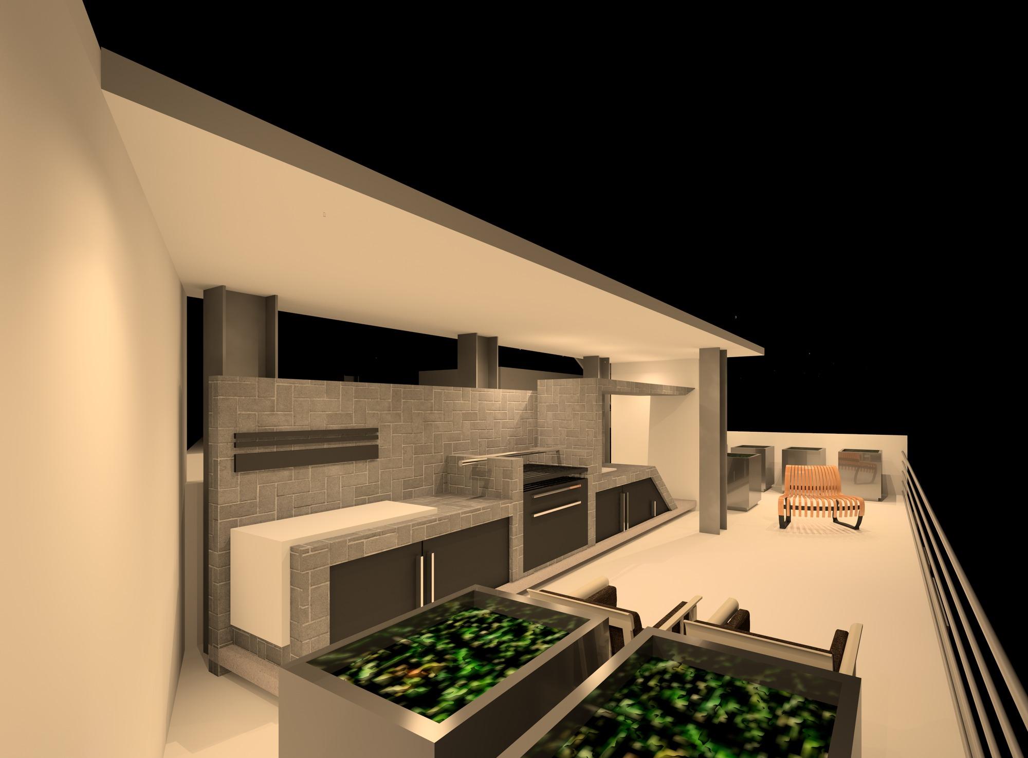 Raas-rendering20150105-17783-1cjw4u4