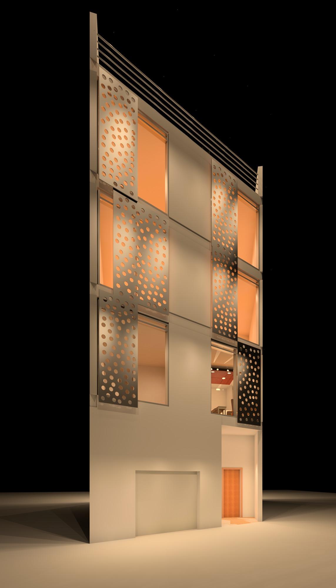 Raas-rendering20150105-17783-soygxp