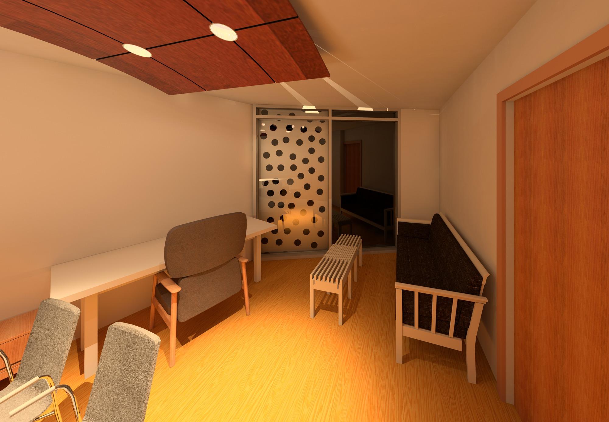 Raas-rendering20150105-17783-655wyu