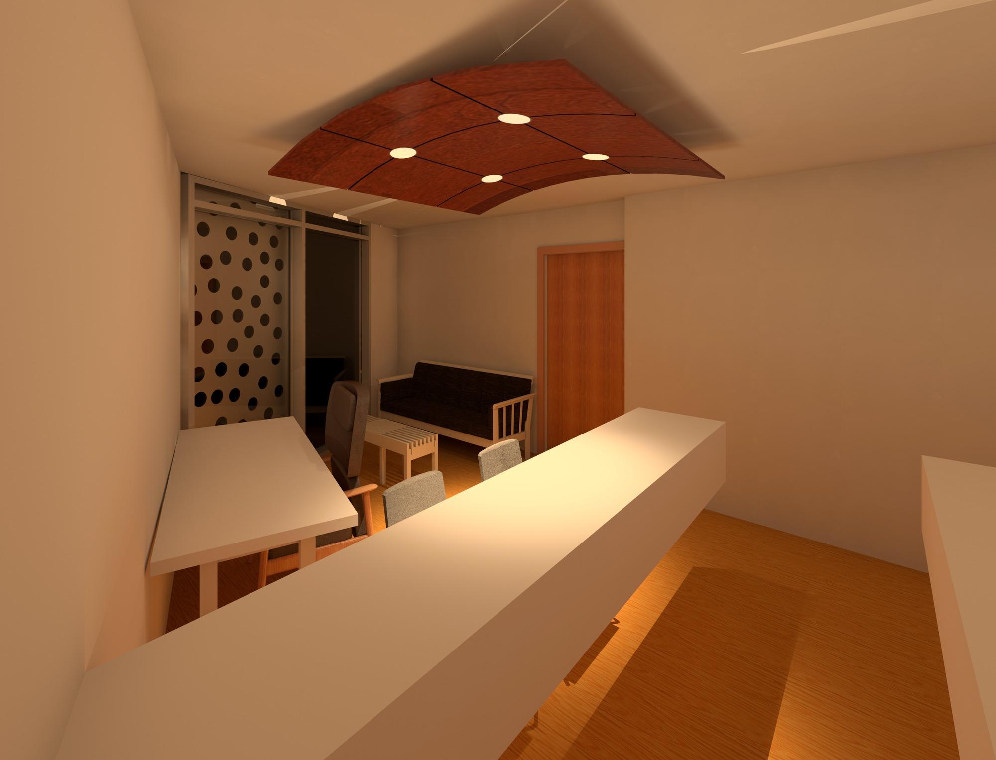Raas-rendering20150105-17783-yd2kma
