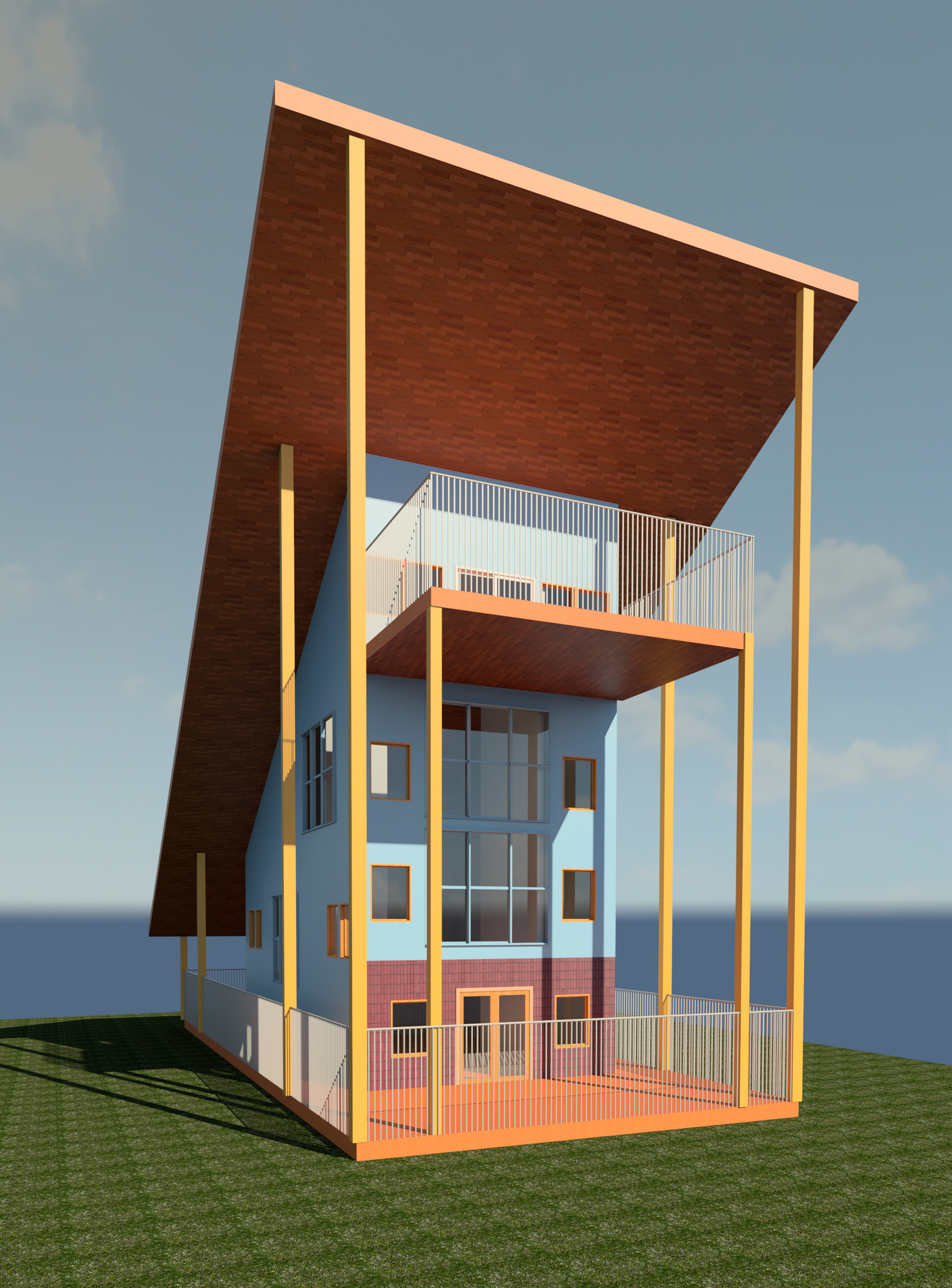 Raas-rendering20150106-10439-aldjnn