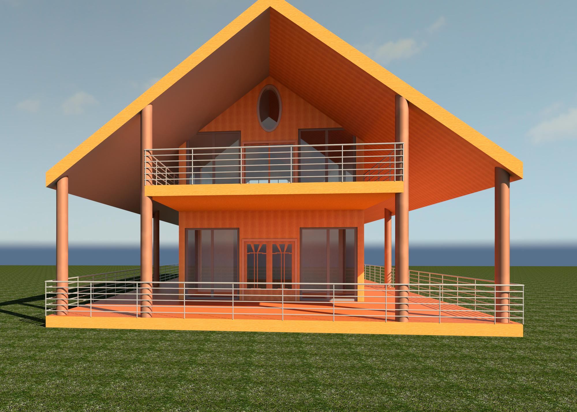 Raas-rendering20150107-3873-1jwr708