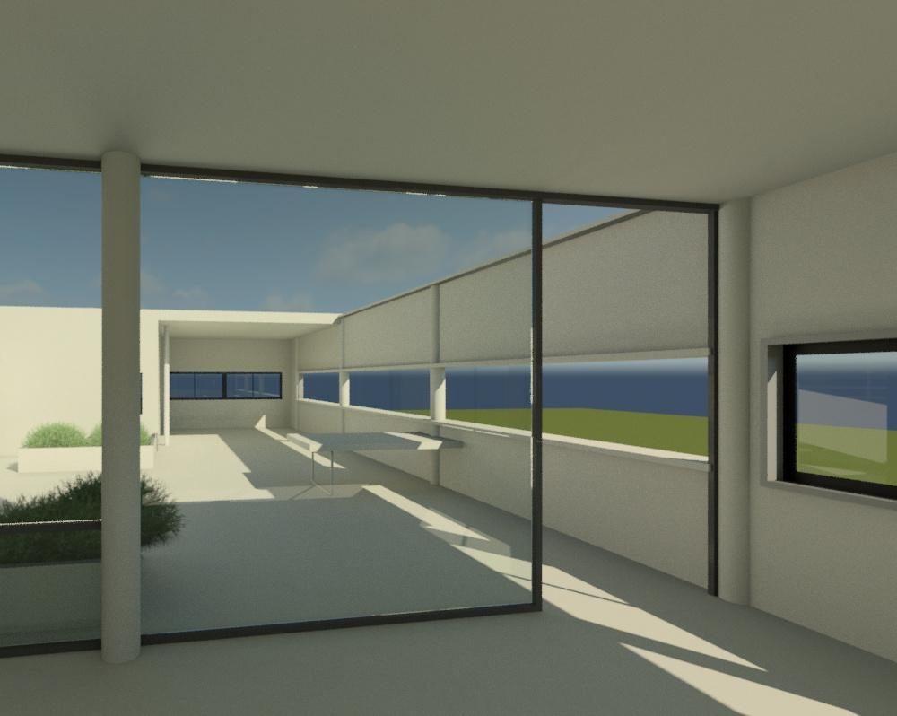 Raas-rendering20150108-32142-c2fk3
