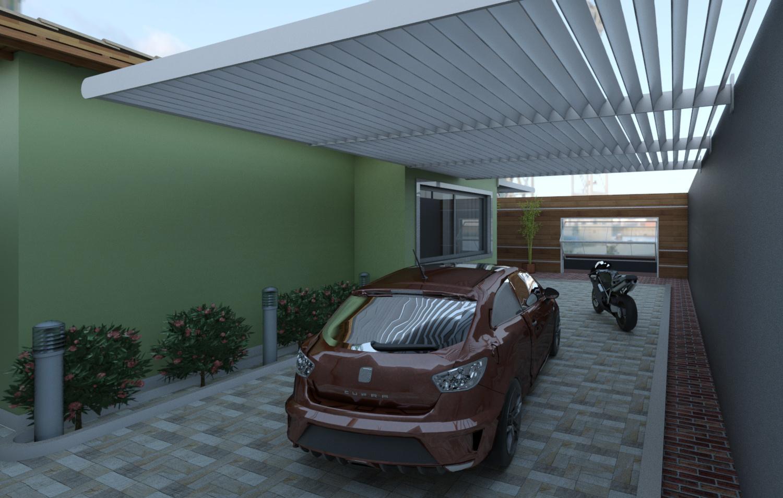 Raas-rendering20150108-26623-1r4rchv