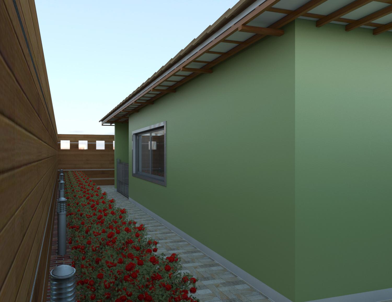 Raas-rendering20150108-26623-4okeg8
