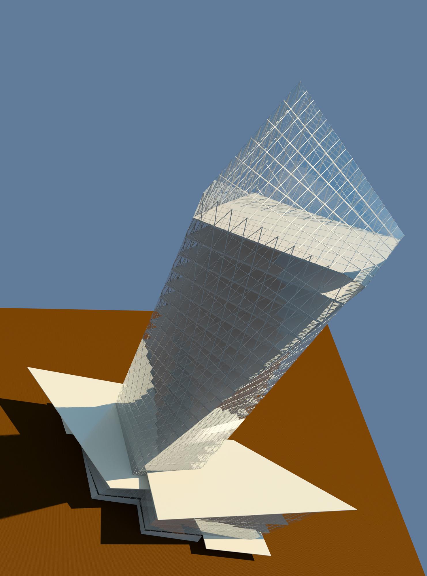 Raas-rendering20150109-18598-kkna0c