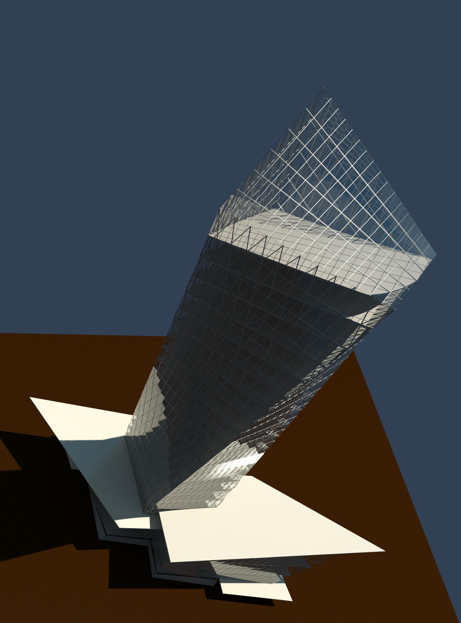 Raas-rendering20150109-18598-1uuse8z