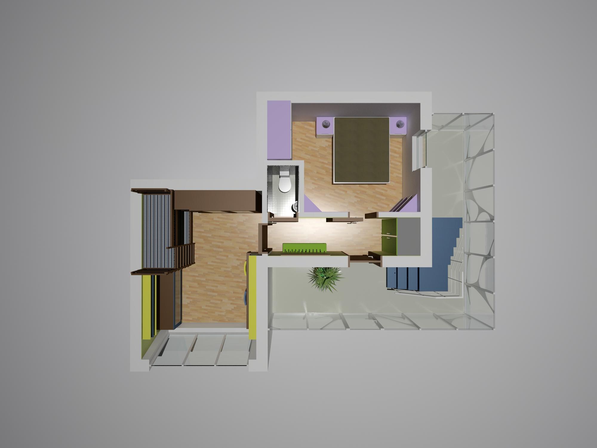 Raas-rendering20150109-19750-zfjupp