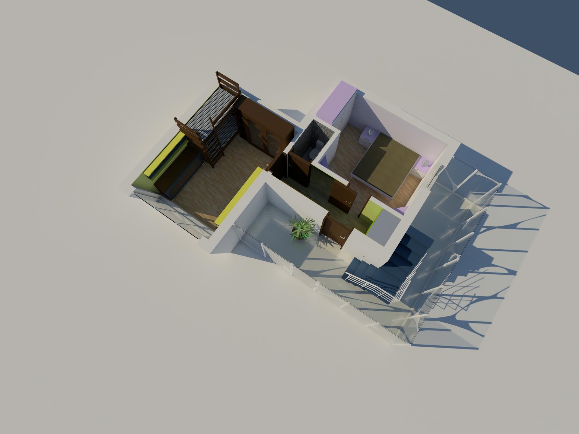 Raas-rendering20150109-19750-ofqpu7