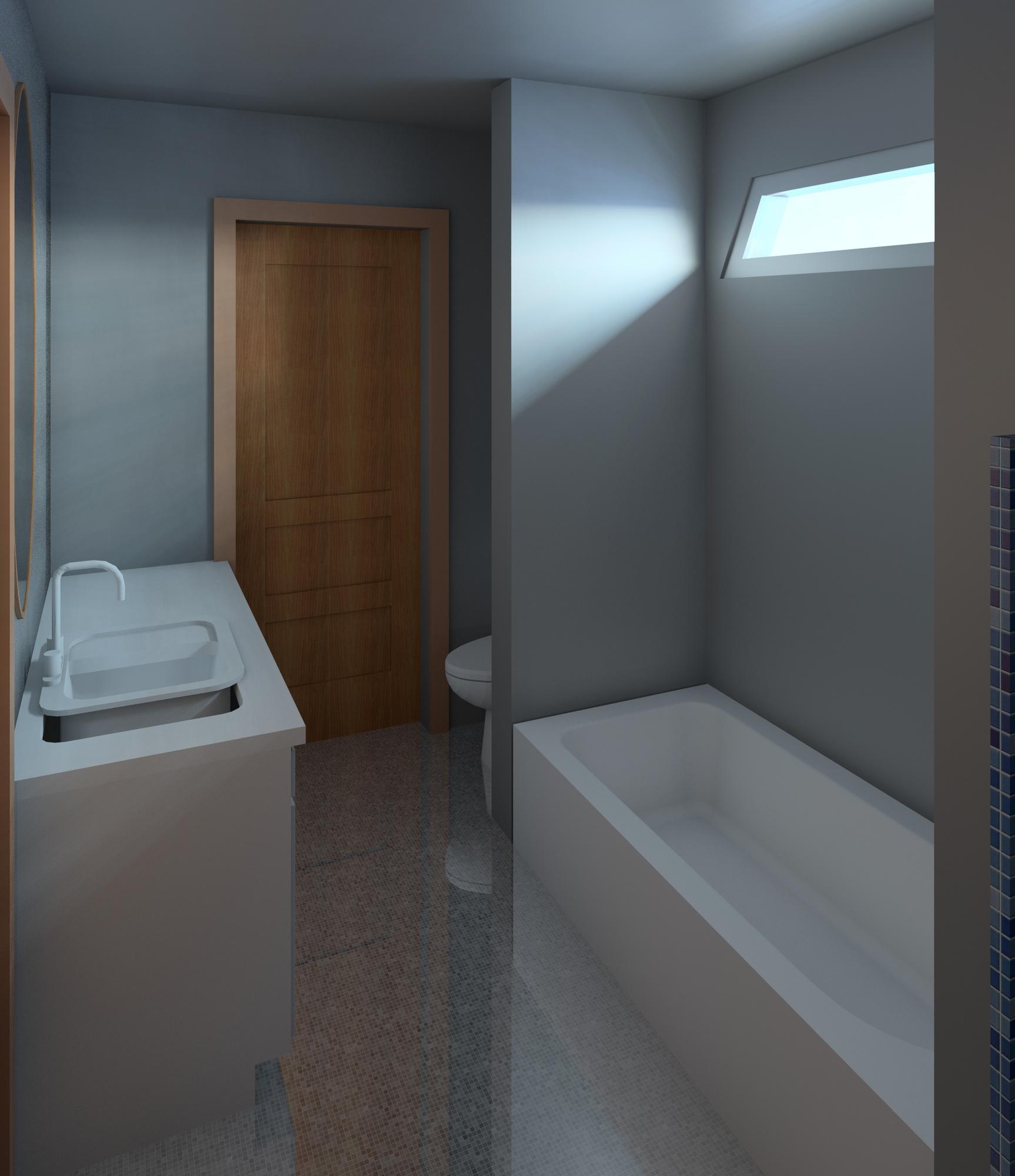Raas-rendering20150111-9189-1eo981b