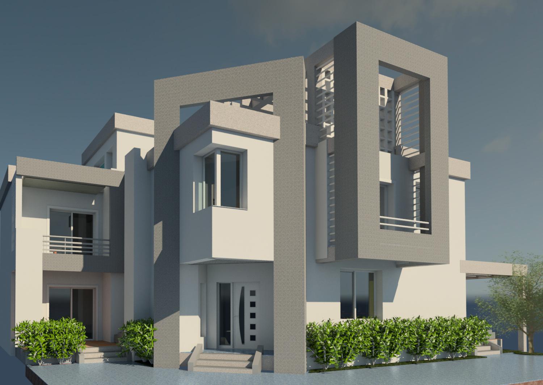 Raas-rendering20150111-4815-1w2al5z