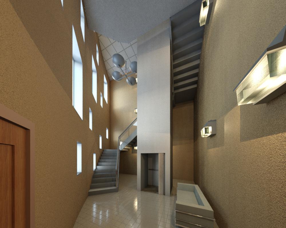 Raas-rendering20150111-18196-zzacta