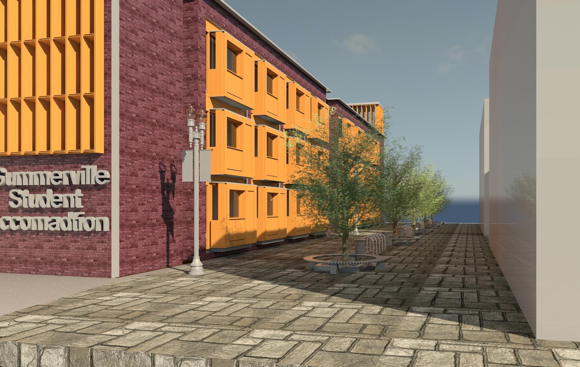Raas-rendering20150112-20320-51dt12