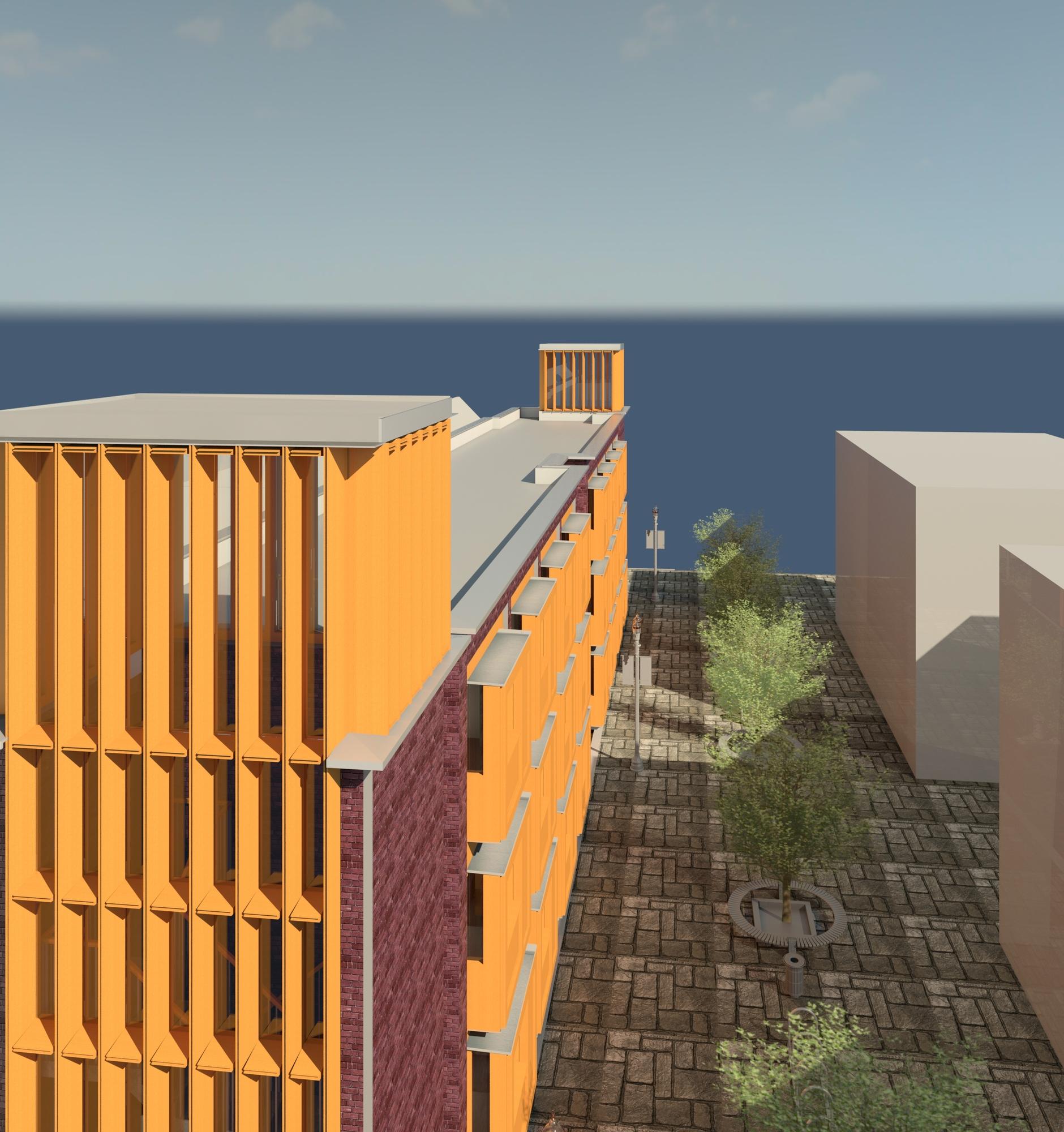Raas-rendering20150112-20320-1hc5nuq