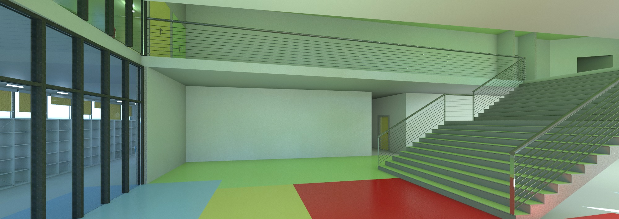 Raas-rendering20150112-29901-1ua3b9j