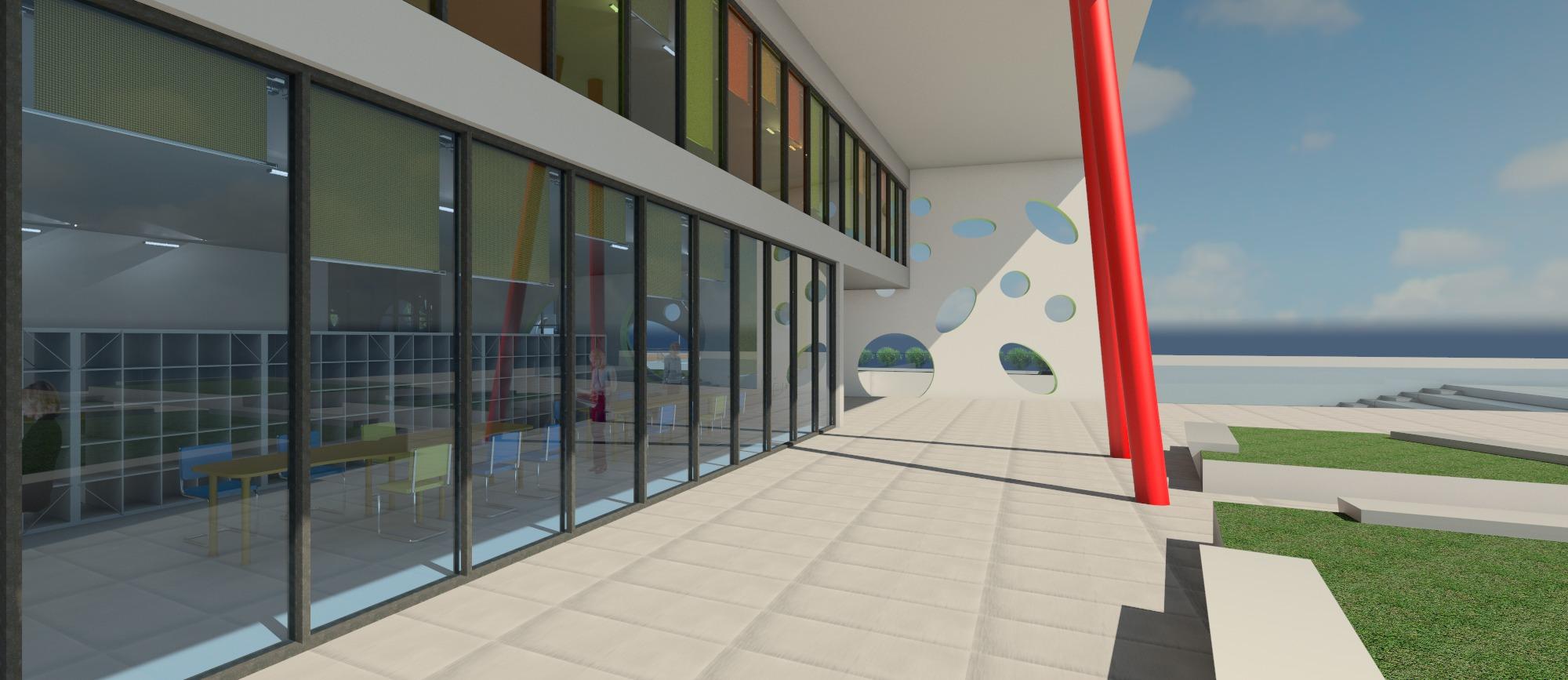 Raas-rendering20150112-29901-1vhz12j