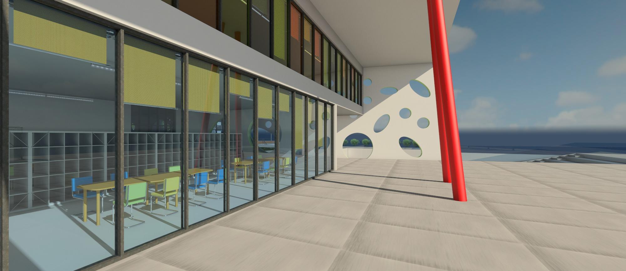 Raas-rendering20150112-29901-4wrahm