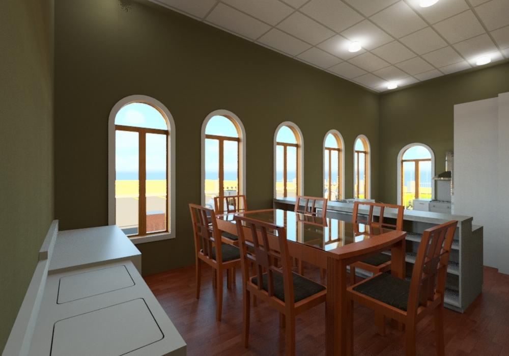 Raas-rendering20150112-4945-16z21pv