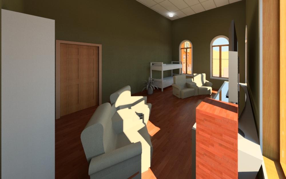 Raas-rendering20150112-4945-1cv886k