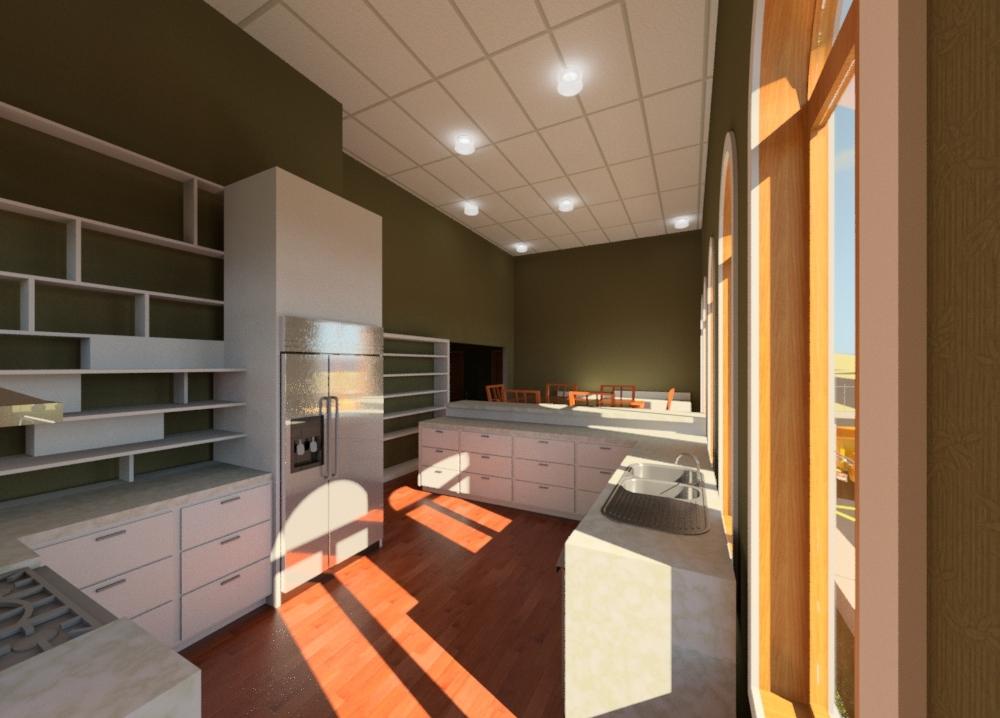Raas-rendering20150112-4945-yydxjd