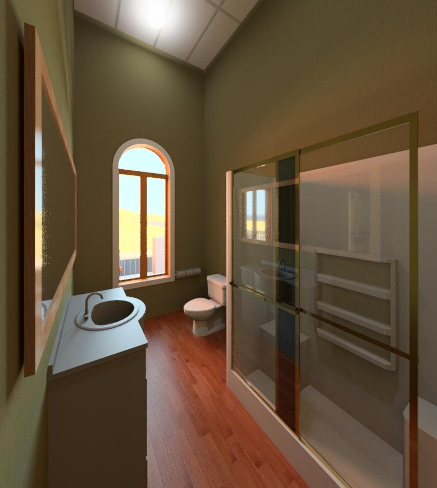 Raas-rendering20150112-4945-11ukxiy