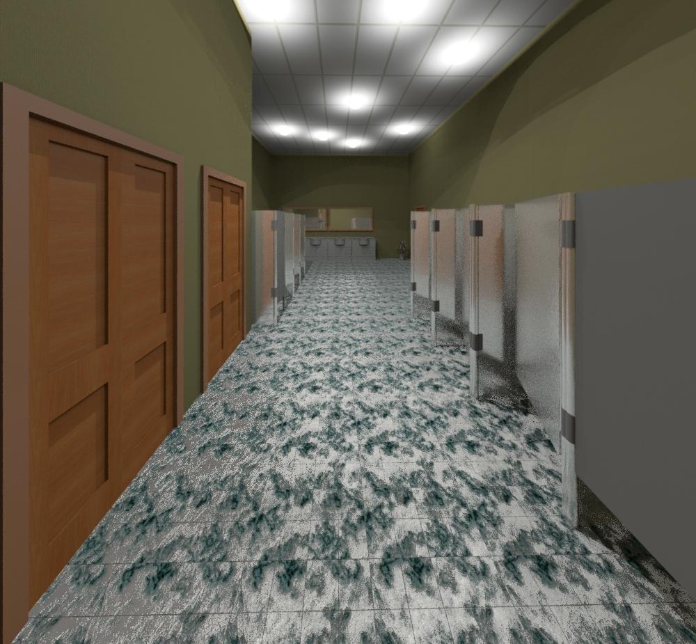Raas-rendering20150112-4945-196x8xu