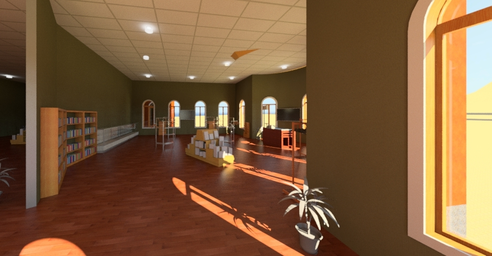 Raas-rendering20150112-4945-fdp9jf