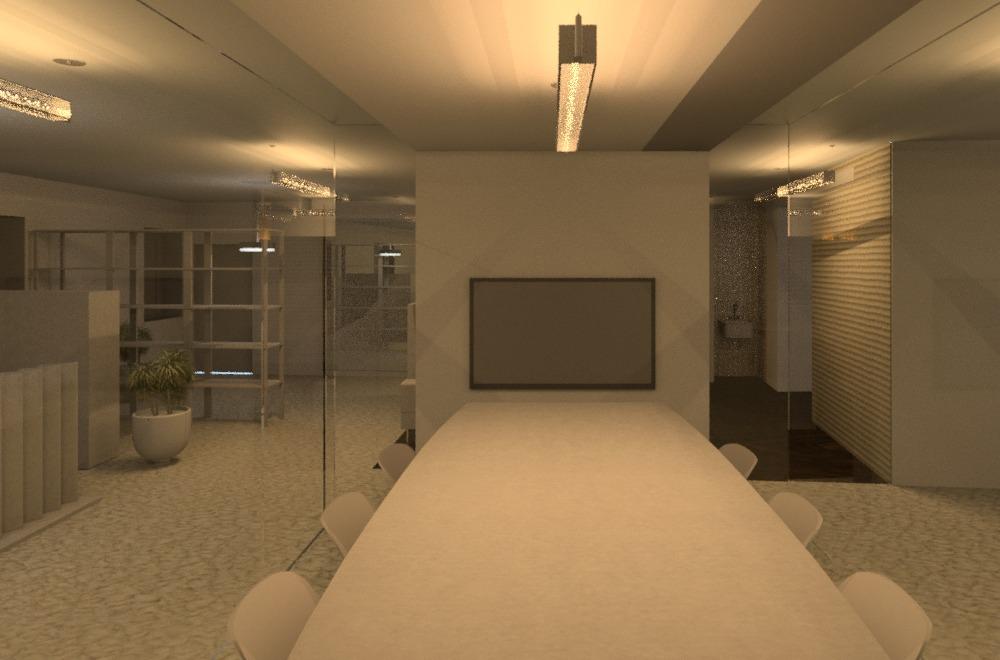Raas-rendering20150112-7960-14rtzwo