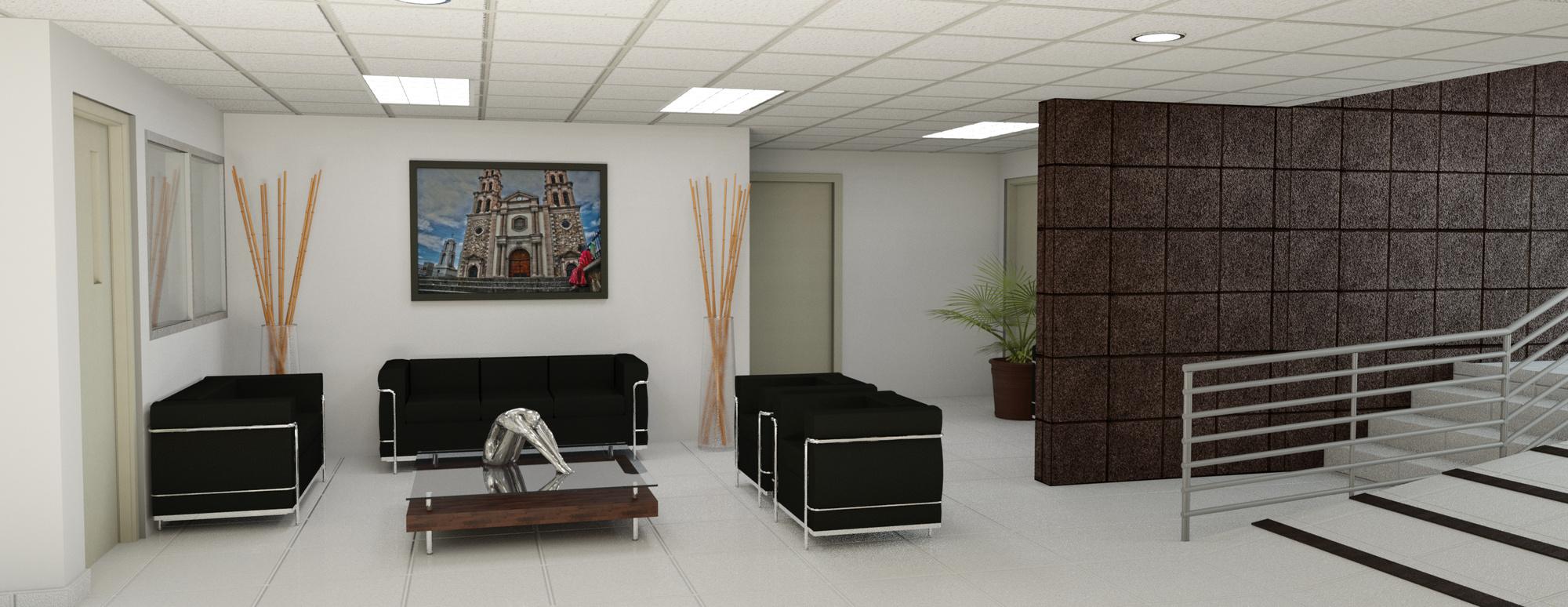 Raas-rendering20150112-13614-d79miq