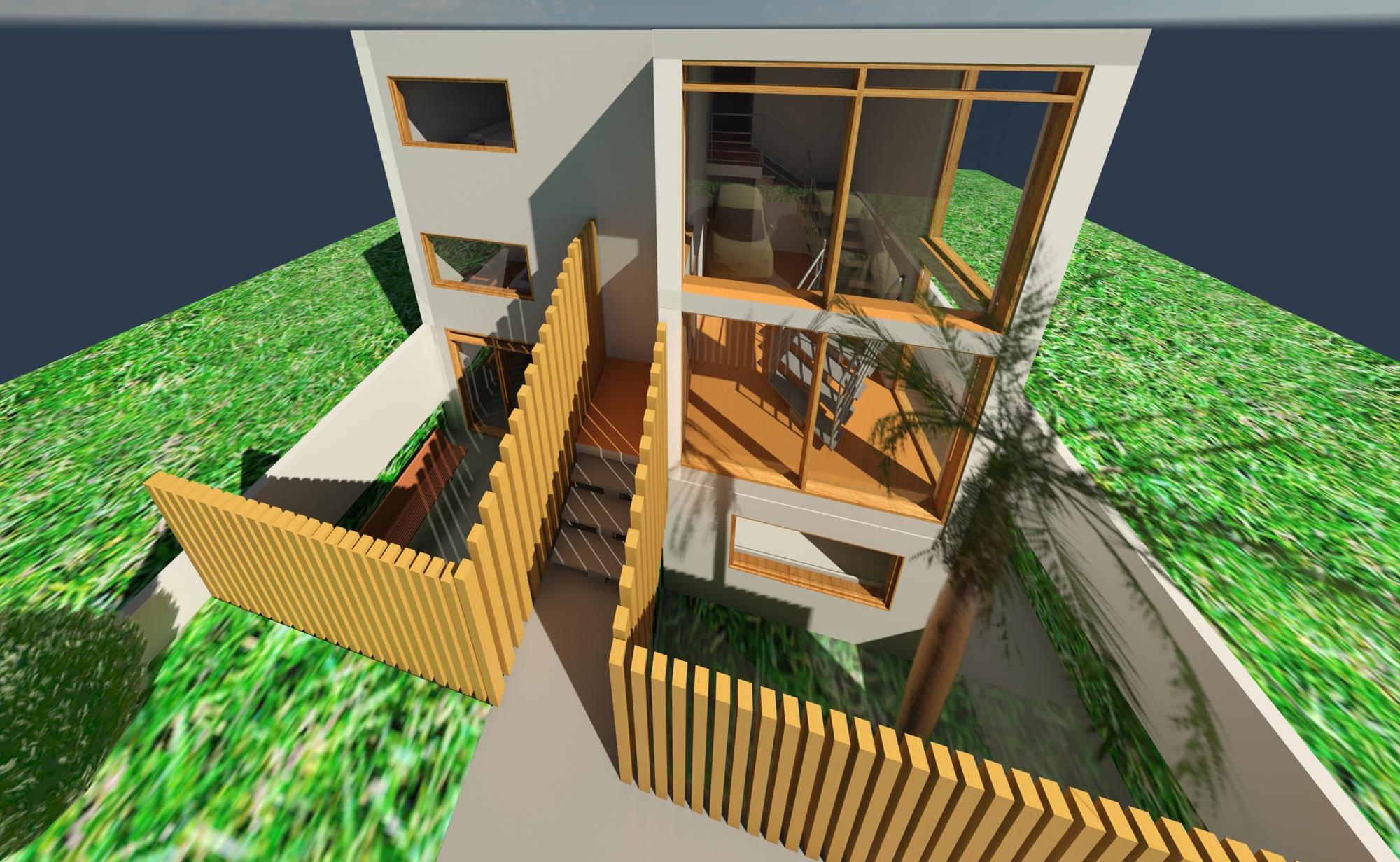 Raas-rendering20150112-19554-l8i4rl