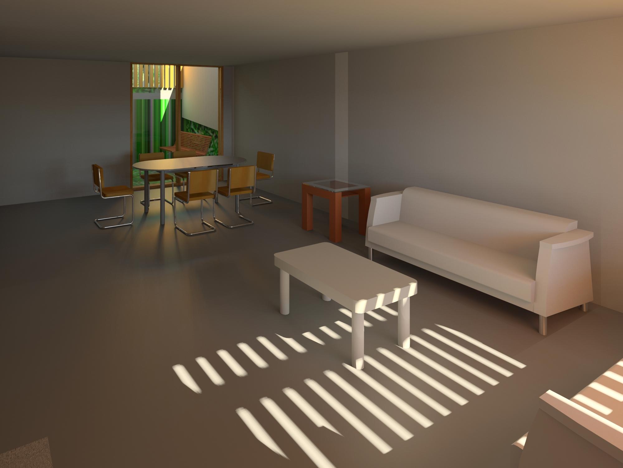 Raas-rendering20150112-19832-1ytsshb