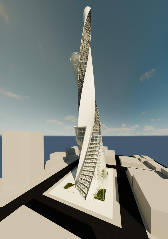 Raas-rendering20150112-20913-e6yftc