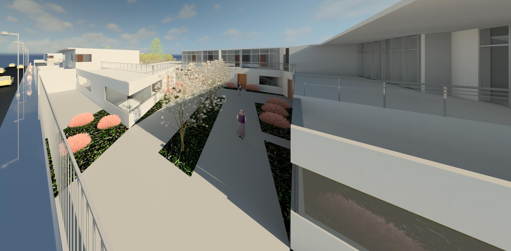 Raas-rendering20150112-20913-4p847b