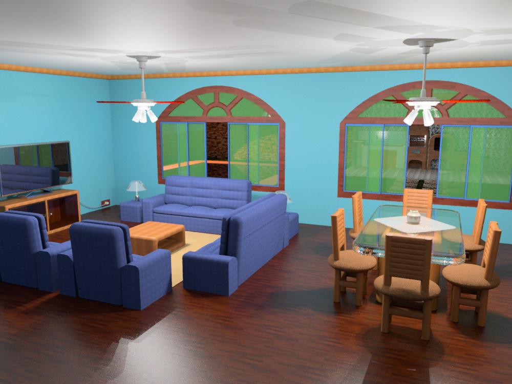 Raas-rendering20150112-1379-1ch4kb