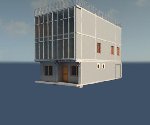 Raas-rendering20150115-27069-1uilpb2