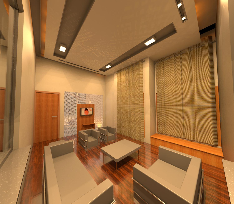 Raas-rendering20150115-32364-1nifbg8