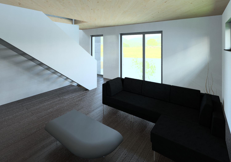 Raas-rendering20150115-13680-1s92gtr