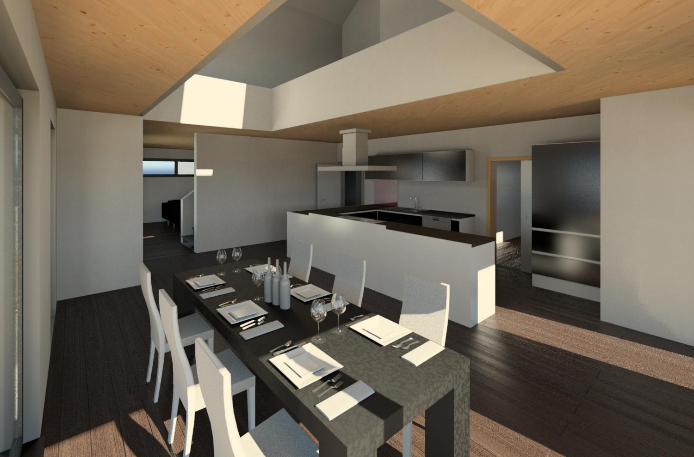 Raas-rendering20150115-13680-1c0rnq0