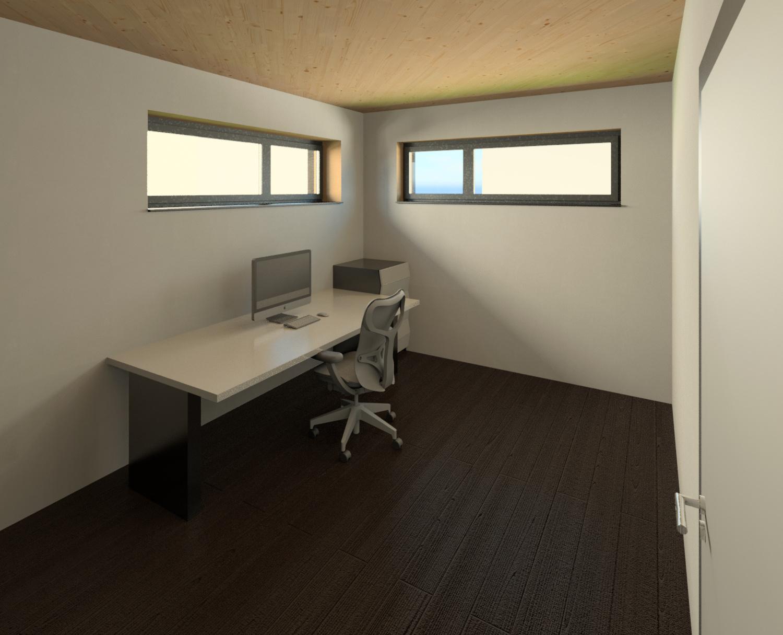 Raas-rendering20150115-13680-1n8xtle