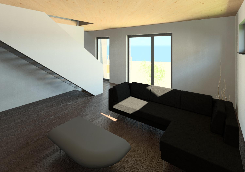Raas-rendering20150115-13680-17f2ugi