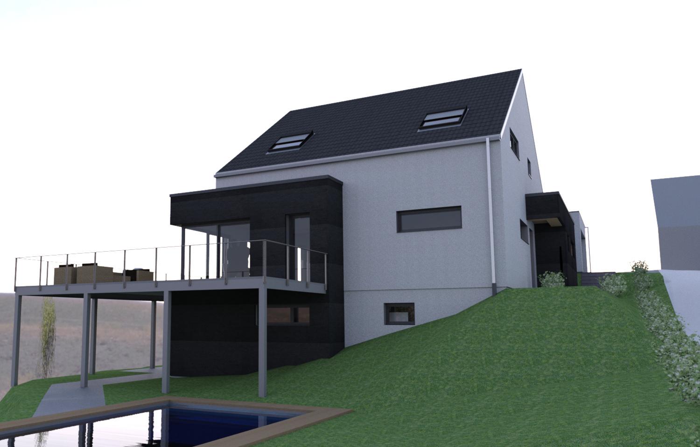 Raas-rendering20150115-13680-1s9wdck