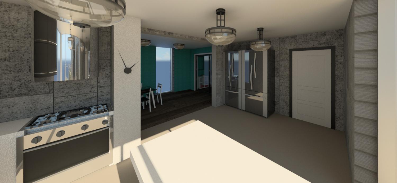 Raas-rendering20150117-3651-tnwcyb