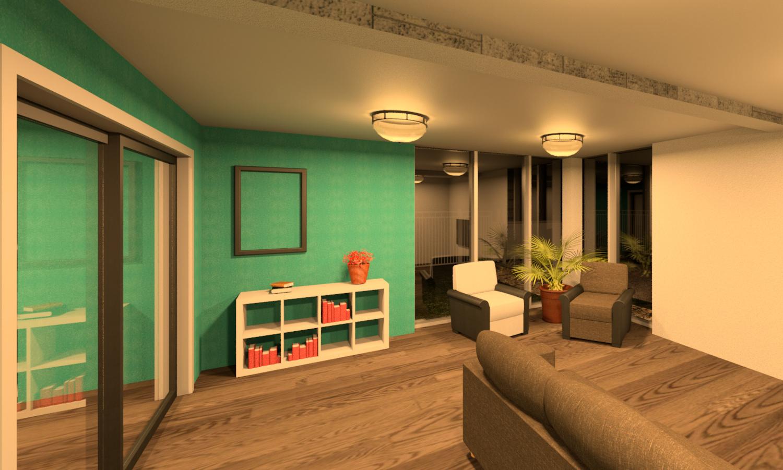 Raas-rendering20150117-16423-5iwb76